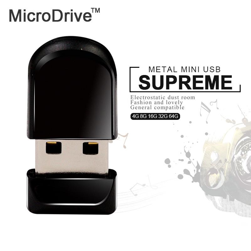 2016 New Super Waterproof Mini USB Flash Drive 64GB 32GB 16GB 8GB USB 2.0 Flash Drive pen drive memory stick(China (Mainland))
