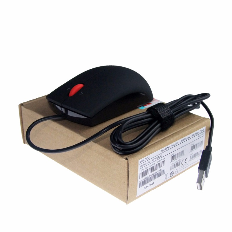 For-lenovo-thinkpad-mouse-0B47153-0B47153-LED-Optical-USB-Wired-Computer-Mouse-Mice-Cable-Mouse (2)