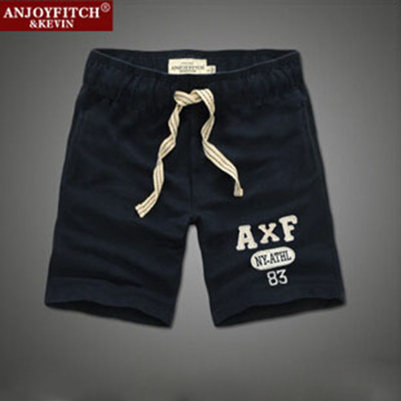 hot selling 2016 new arrive gyms-clothing homme shorts men short basket ball mens brand clothing gyms surfs shorts(China (Mainland))