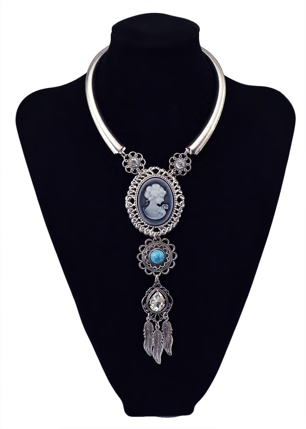 Online kopen wholesale victoriaanse dame uit china victoriaanse ...