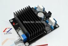 Buy Free TDA7498 100W+100W Class D Amplifier Board High Power Amplifier Board Want quality, please choose us for $10.39 in AliExpress store