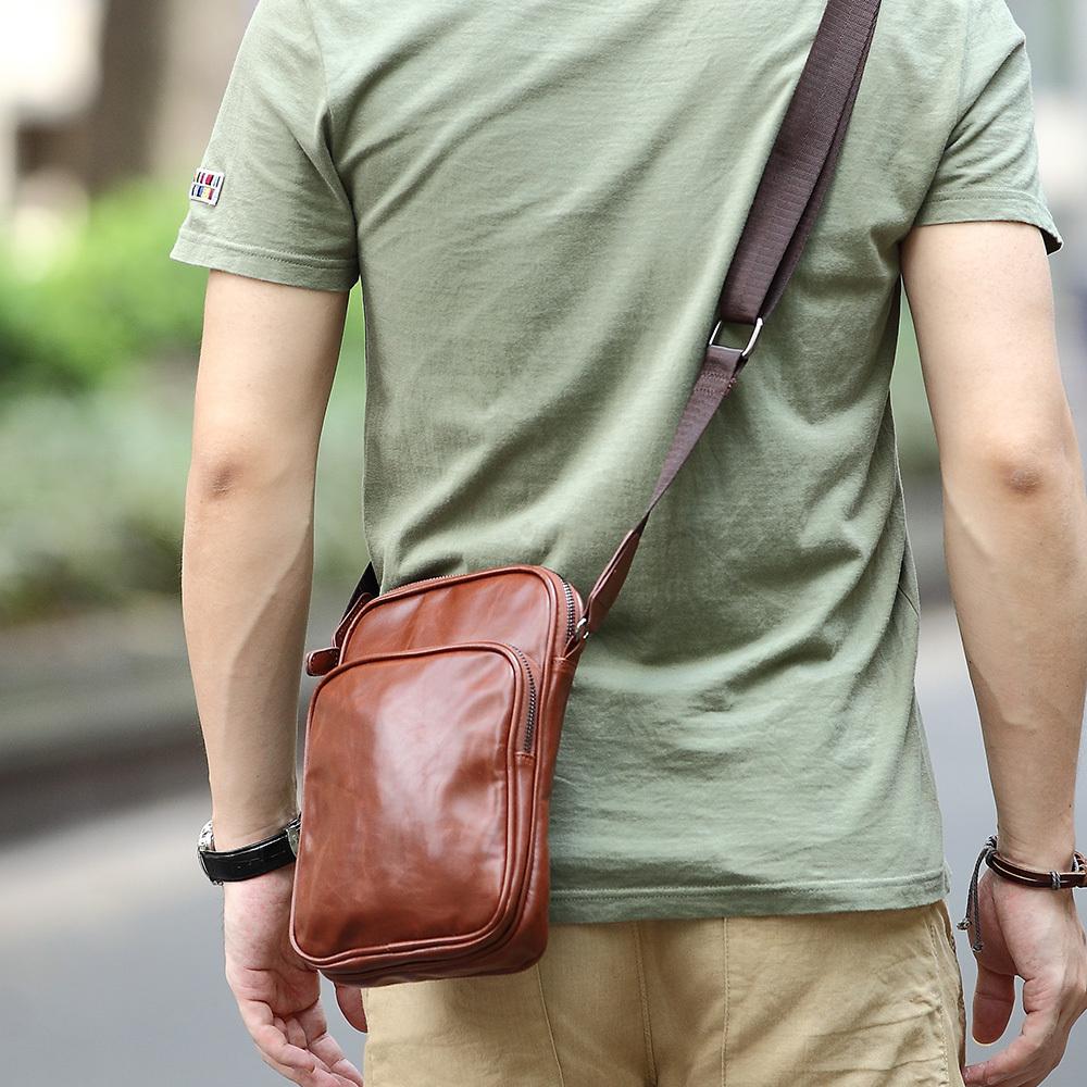 Men S Cross Shoulder Bags - Best Model Bag 2016
