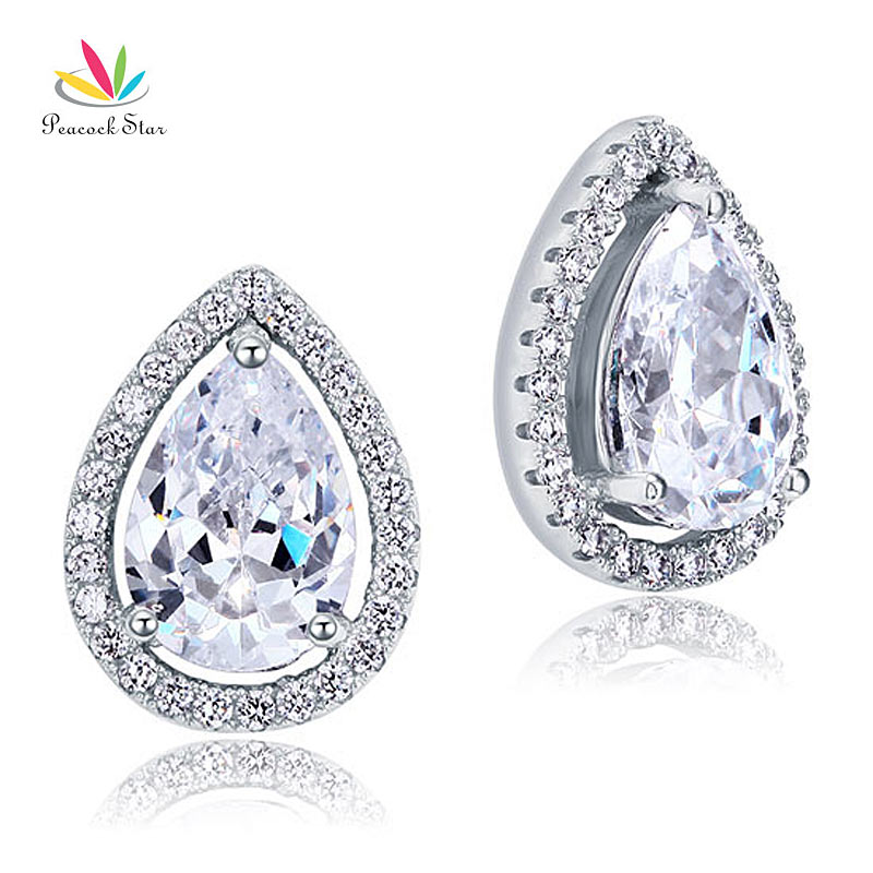 At PrimeStyle, we offer the widest selection of wholesale diamond rings and Life Time Warranty · Free Shipping · Made in USA · 0% FinancingTypes: Stud, Three Stone, Diamond.