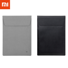 Buy Original Xiaomi Air 13 Laptop Sleeve bags case 13.3 inch notebook Macbook Air 11 12 inch Xiaomi Mi Notebook Air 12.5 13.3 for $18.19 in AliExpress store