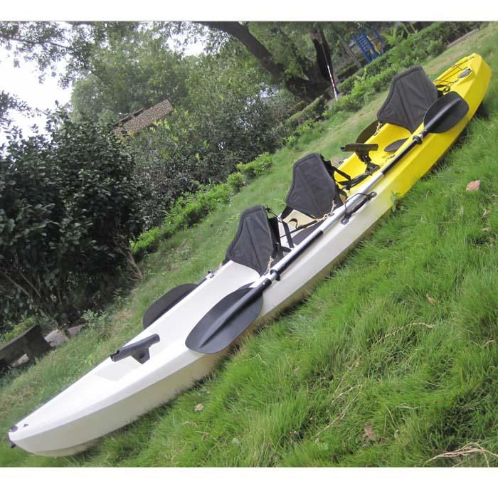 2 person fishing kayak promotion shop for promotional 2 for 2 man fishing kayak