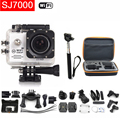 WIFI Novatek 96655 Action Sport Camera 14MP Full HD 1080P 2 0 LCD 170 Degree Lens