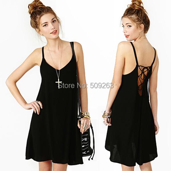 Женское платье o C01132 женское платье o