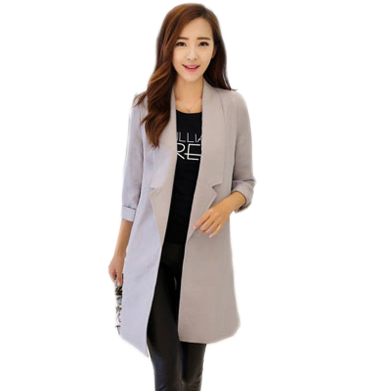 Trendy women's coats Spring 2015 Trendy women's coats Spring 2015 new photo