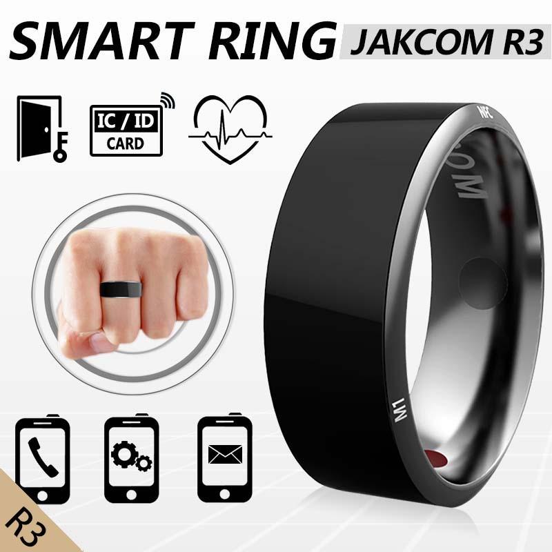 Jakcom Smart Ring R3 Hot Sale In Home Appliances Stocks As Gun Powder Coats Grass Pellets Bag Slitting Machine(China (Mainland))