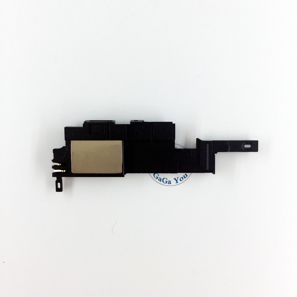 Original New Loudspeaker assembly Loud speaker Ringer Buzzer with Bracket Replacement Parts for Xiaomi 4 MI4 m4