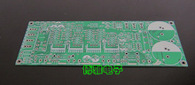 Buy 2SC5200 amplifier board PCB 2.0 channel 2SA1943 amplifier board PCB board amplifier board PCB for $8.80 in AliExpress store