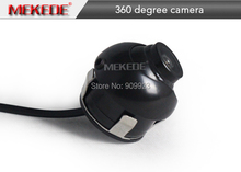 wholesale ccd rear view camera