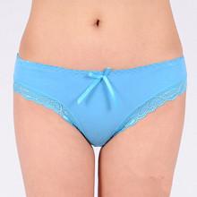 Free shipping Hot Selling Cotton women's briefs sexy low-waist panties Ladies briefs Ladies Cotton Briefs underwear 86788