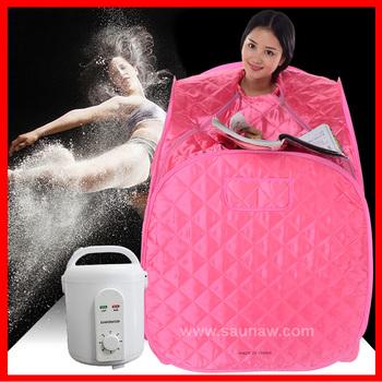 New-Famille-Sauna-%C3%A0-vapeur-de-la-peau-Spa-Portable-tente-de-Sauna-%C3%A0-vapeur-vapeur.jpg_350x350