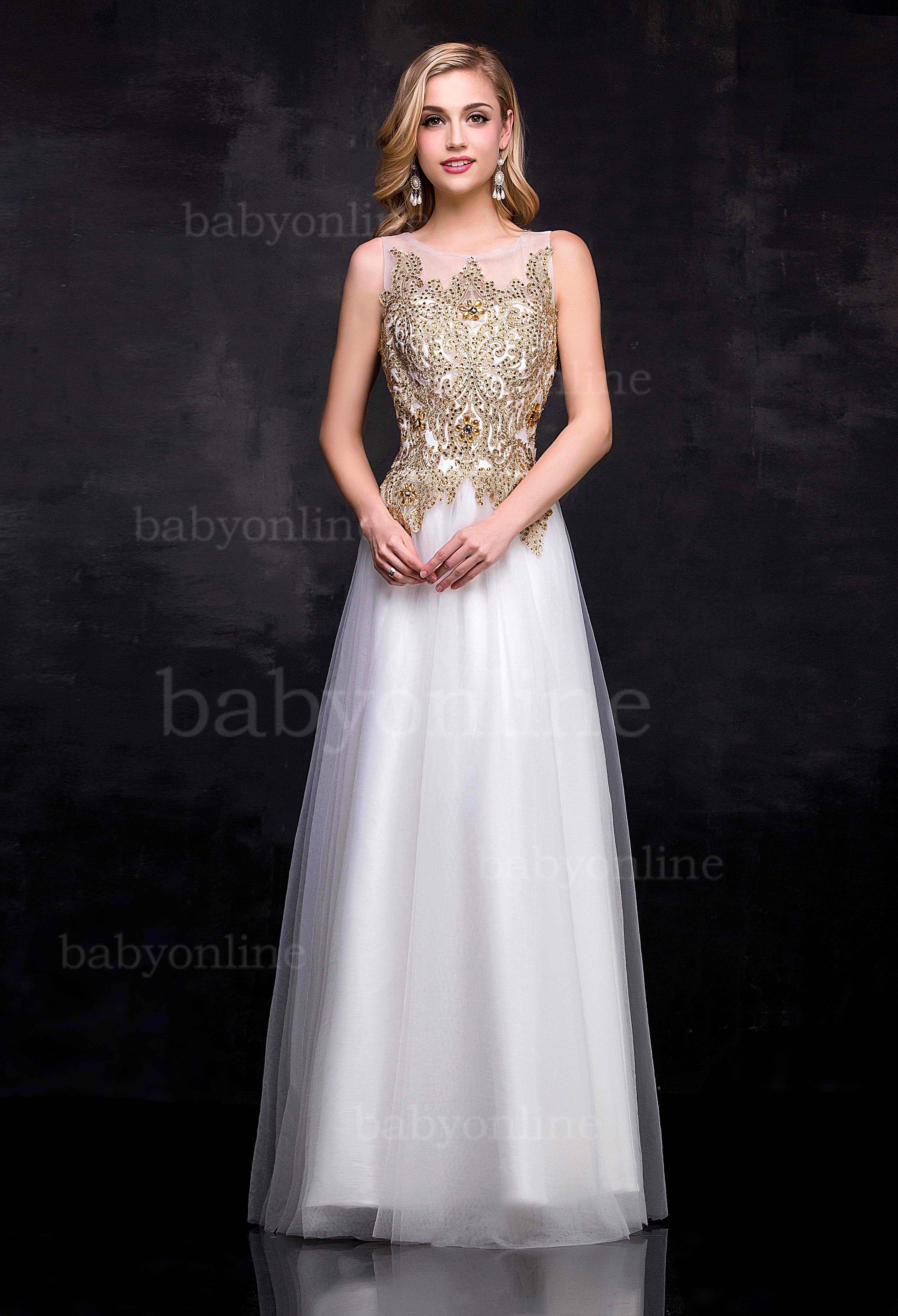 Prom Dress Shops In Greenville Sc - Ocodea.com