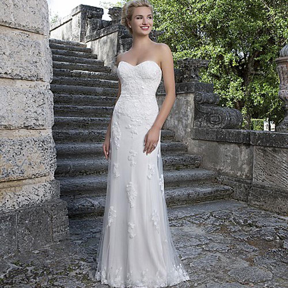 Tall women wedding dresses cheap wedding dresses for Tall dresses for weddings