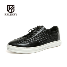 New 2016 Fashion Breathable Style Casual Men Shoes,Handmade High Quality Genuine Leather Men Flats,Stylish Advanced Design Shoes