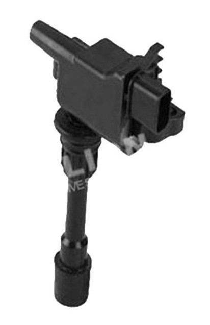 Free Shipping New Ignition Coil For Mazda For Protege Pair Pack Oem Ffy1 18 100 Fp85