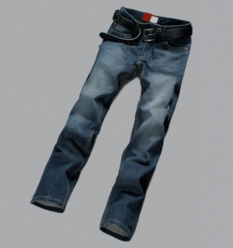 Мужская Одежда Джинсы Мужские Доставка