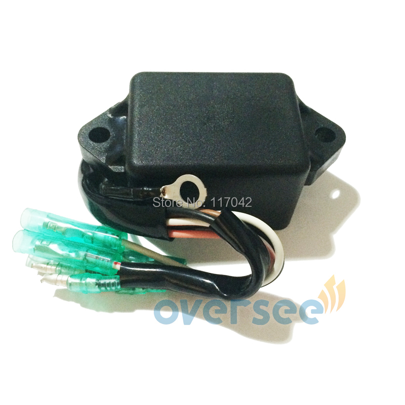 Best Place To Buy Parts For Yamaha Pw