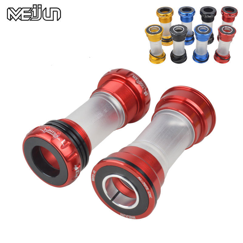 Bottom Brackets из Китая