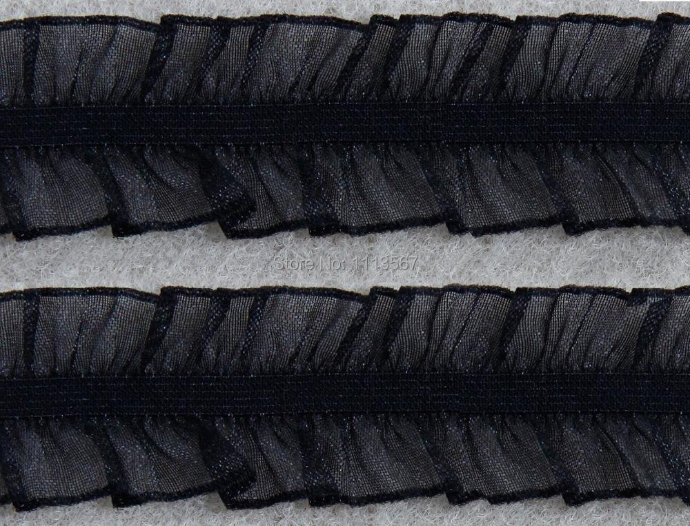 Pantaloneta Thai Hayabusa Elephant Spirit Estos shorts Premium cuentan con una cinta elástica en la cintura para proveer un ajuste confortable y perfecto. Entrena y compite sin ninguna restricción en tu movilidad con estos shorts cuyo diseño bordado de elefantes hace que sean una pieza única. Simplemente espectacular.