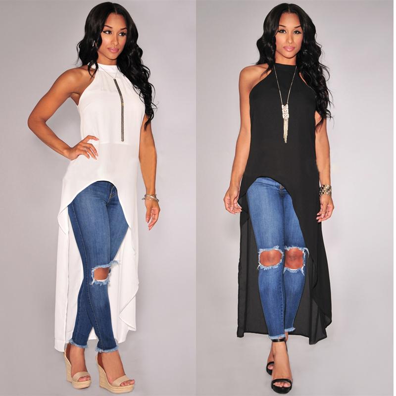 Женские блузки и Рубашки Summer blusa feminina blusas 2015 o OL женские блузки и рубашки 2015 blusa blusas