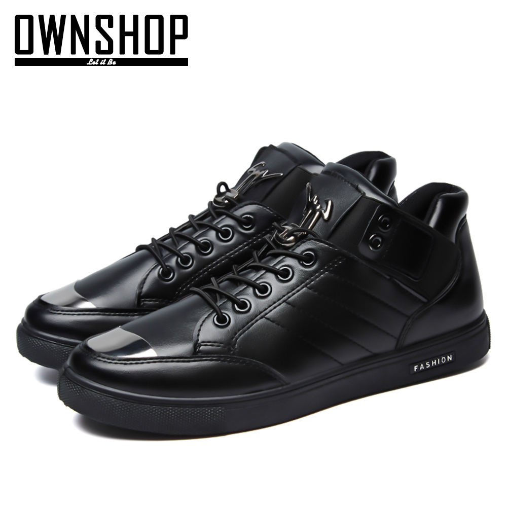 Online Get Cheap Mens Fashion Shoe -Aliexpress.com | Alibaba Group