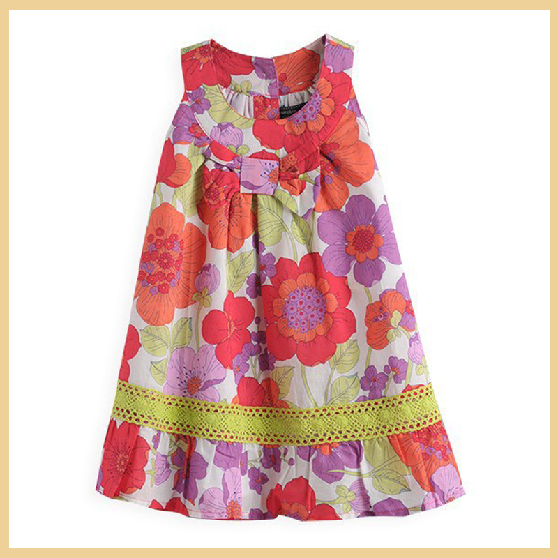 Find great deals on eBay for girls cheap dresses. Shop with confidence.
