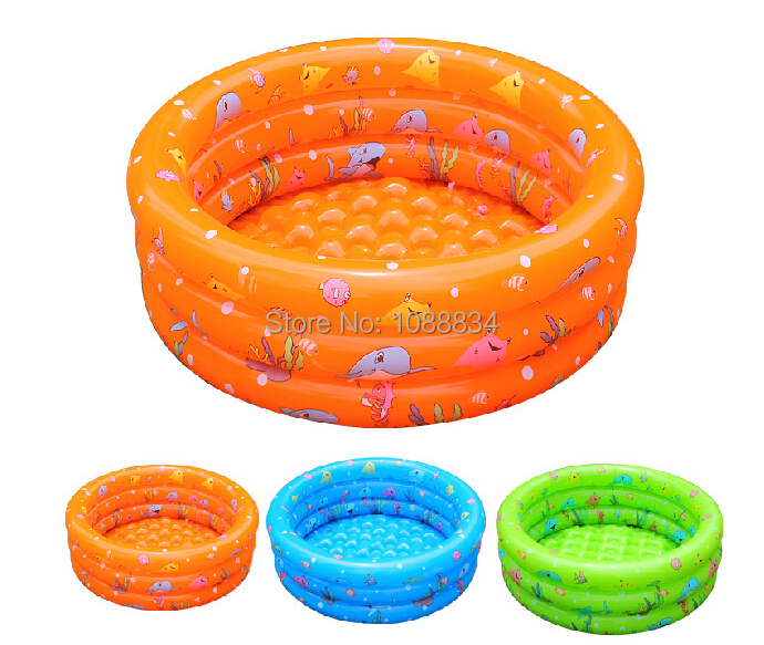 2014 new designe Plastic baby bathtub/bathtub water massage spa/baby inflatable bathtub YT-980 bath water pool(China (Mainland))