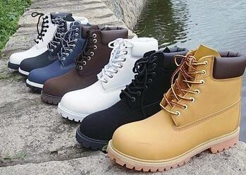 Cheap Boots Men - Cr Boot