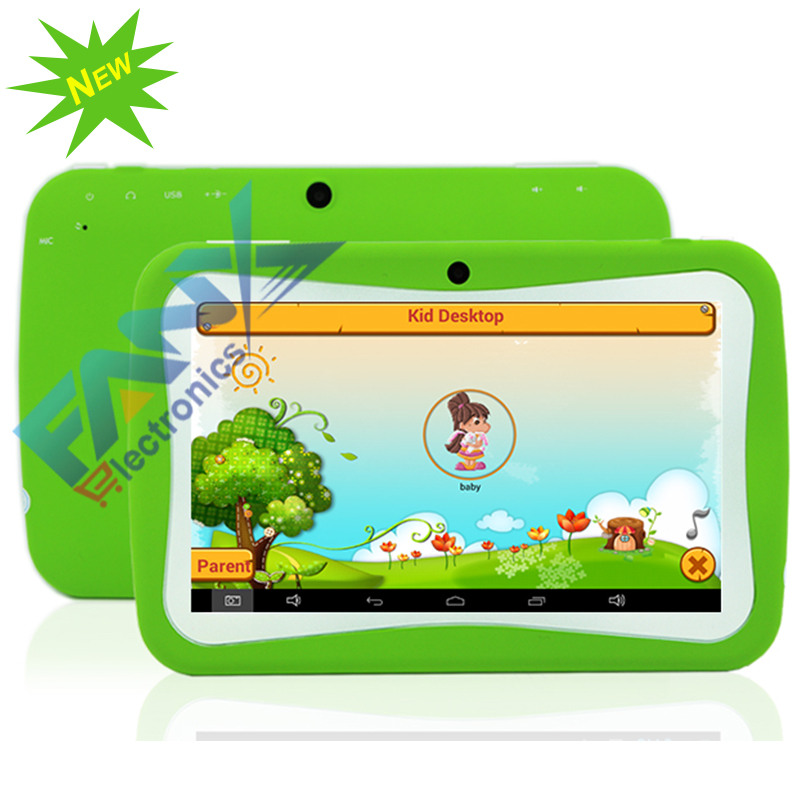 free games for tablet android 4.1