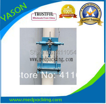 factory price Manual Scrap Copper Wire Stripper Scrap Wire Stripping Machine Scrap Cable Stripper 0705073Y(China (Mainland))