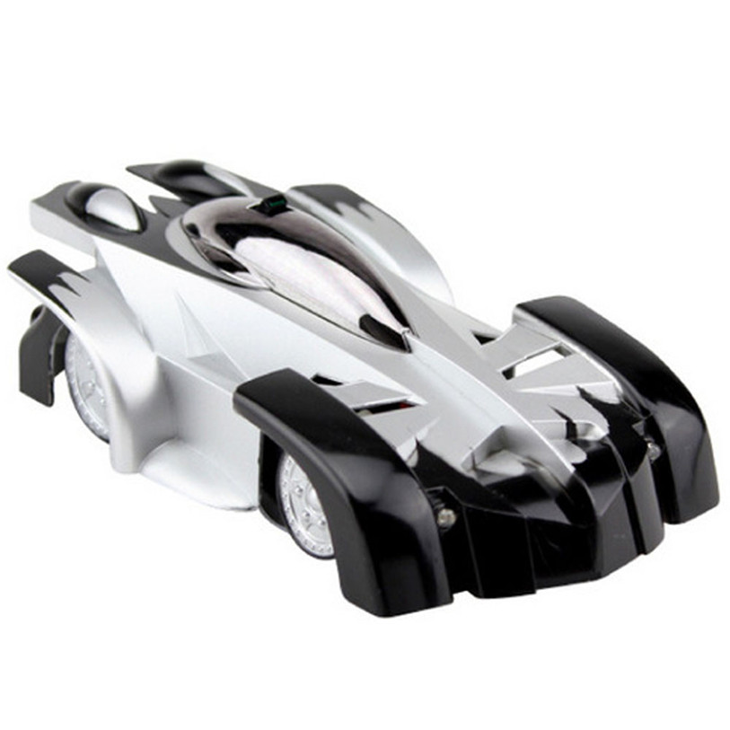 HOT Mini Speed RC Radio Remote Control Micro Racing Car Toy Gift BK AUG 30(China (Mainland))