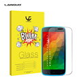 For Gionee Elife E3 Protective Film Original 9H Gionee Tempered Glass Screen Protector With Retail Package