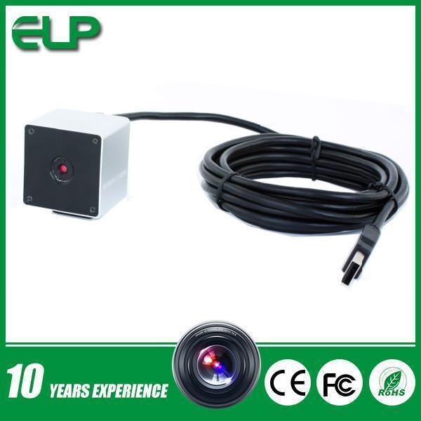 High definition 2592X1944 5MP UVC box free driver digital usb pc camera for Mac OS,Linux ,Android,Windows CE, Windows XP SP2(China (Mainland))