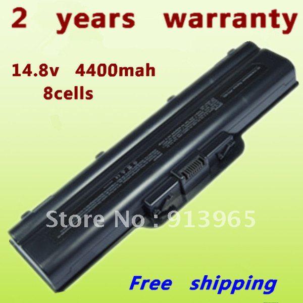 8CELLS 4400MAH Laptop Battery For HP Pavilion ZD7300 ZD7900 ZD7998US ZD7999UZ Hp Compaq Business Notebook NX9500(China (Mainland))