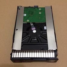 657750-B21 657739 — 001 657749 — 001 G8 G9 1-TB 7.2 К SATA SC 3.5 новый жесткий диск 1 год гарантии