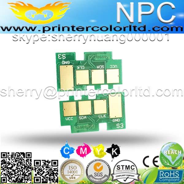 chip for Xeox Fuji Xerox workcentre-3025-VNI workcenter-3025DN P-3020-E P 3020V BI workcenter3020V WC-3020V BI compatible new