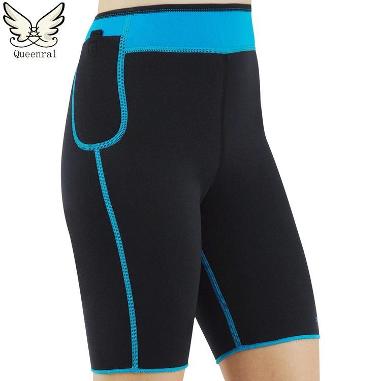 hot shapers body shaper women Control Panties pant slimming shorts stretch neoprene breeches slim slimming pants Control Panties(China (Mainland))