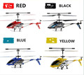 Mini Drone 2.4ghz 4ch 6 Axis GYRO RC remote control quadcopter helicopter Professional Pocket Drone Flying Helicopter Kids Toy