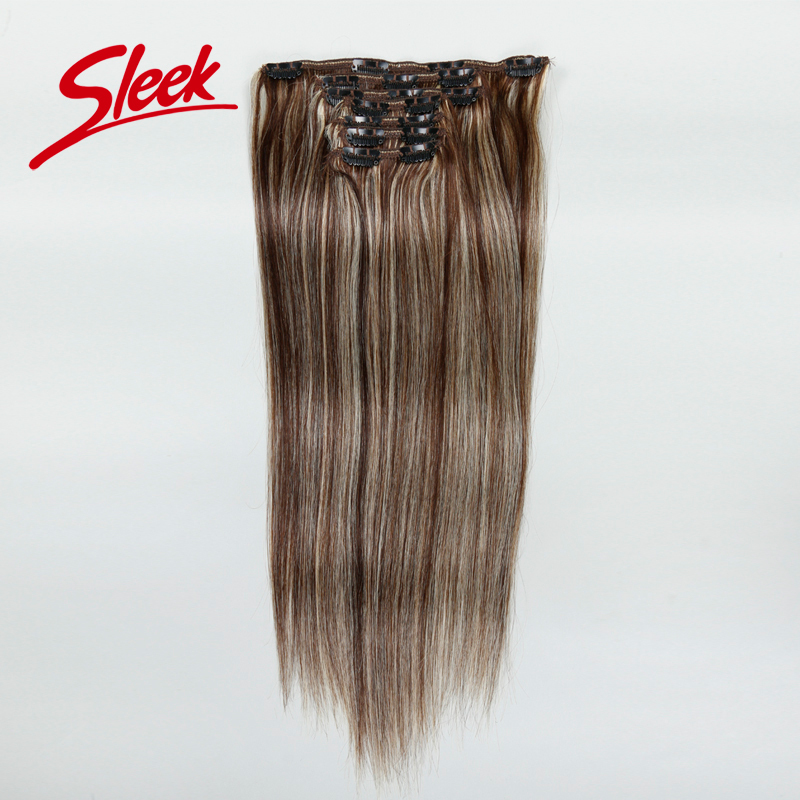 Sleek hair extensions wholesale uk best human hair extensions sleek hair extensions wholesale uk 44 pmusecretfo Gallery