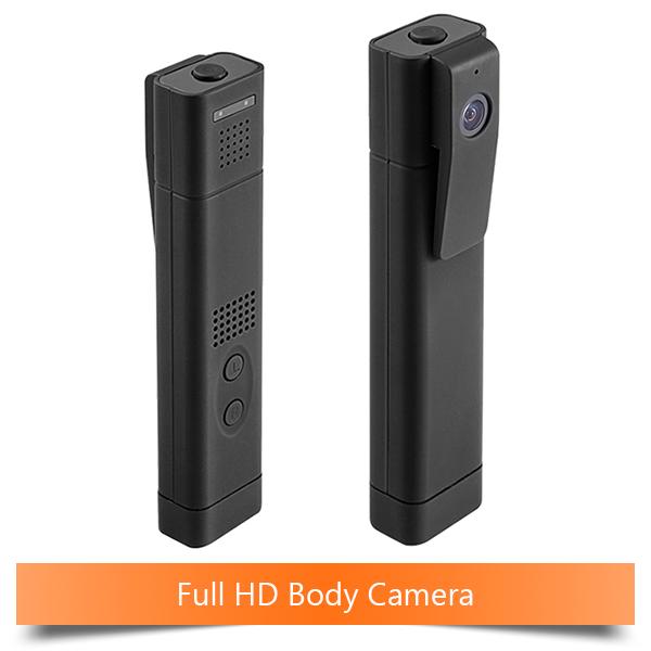 Mini Camera 1080P Full HD H.264 TV out Hidden DV Camcorder Pen Camera Voice recorder micro camara espia+memory card(China (Mainland))