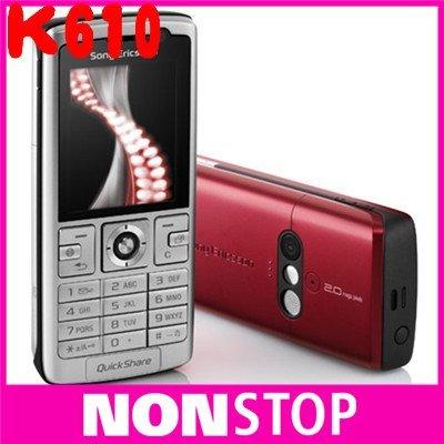 http://g03.a.alicdn.com/kf/HTB1bvVOIXXXXXa0XXXXq6xXFXXXF/original-SONY-Ericsson-font-b-k610-b-font-k610i-mobile-phones-font-b-unlocked-b-font.jpg