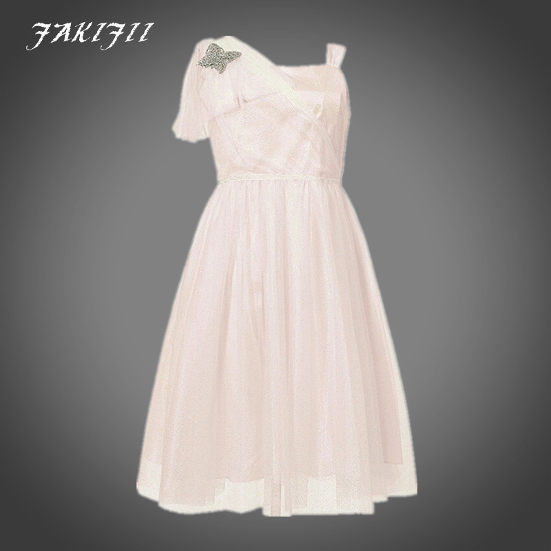 CLX-0015 new 2015 dress baby kids girl summer dress and cotton yarn cloak fashion lace pink princess dresses <br><br>Aliexpress