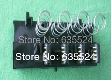 INK DETECTIVE BOARD UNIT FOR printhead 950 951 print head For Hp  officejet pro 8100 8600 printhead(China (Mainland))