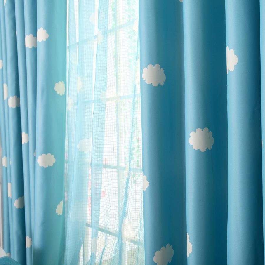 Store rideau promotion achetez des store rideau for Rideaux pour salle a manger