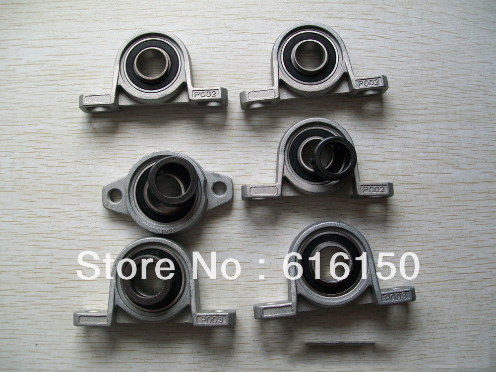 Online buy wholesale bearing seperator from china bearing for House bearing