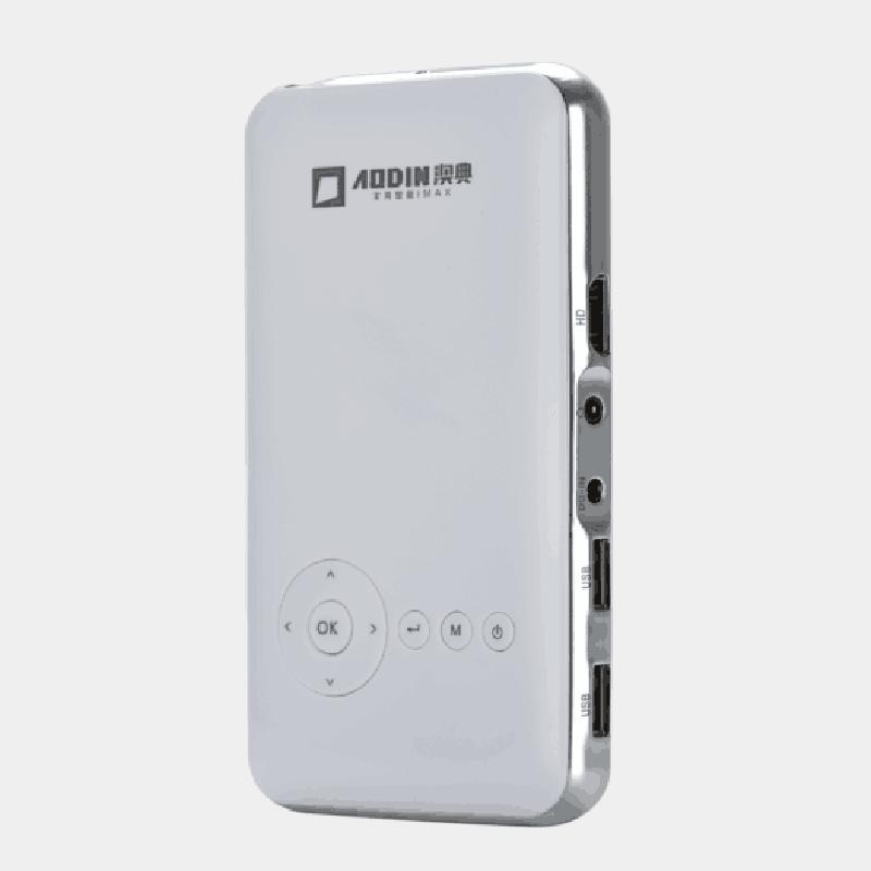 white color 1