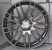 18x8.0 5x114.3  car alloy wheel rims(China (Mainland))